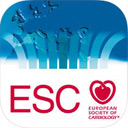 ESC Pocket Guidelines